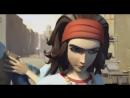 16 Приключения Саладина Сёстры Блаженства