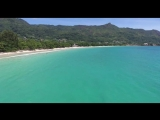 4K Seychelles