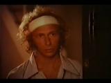 Игрушка (Франция, 1976) комедия, Пьер Ришар, дубляж, советская прокатная копия
