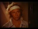 Игрушка Франция 1976 комедия Пьер Ришар дубляж советская прокатная копия