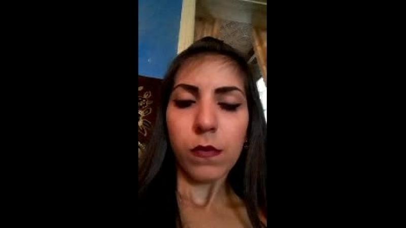 Снежанна Игитханян - Live