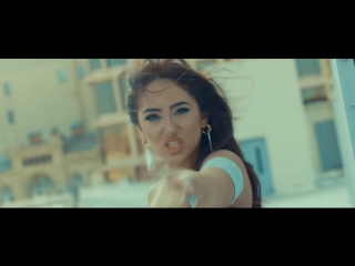 SEEYA - Machina (Official Video)