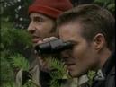 Первая волна 3 сезон 19 серия Rus | First Wave S03E19 Rus (1998-2001)