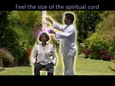Somos pura energía - Cómo mover la energía