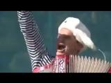 v-s.mobiКлип Семен Фролов Все бабы, как бабы, а моя богиня..!!! - YouTube.mp4