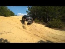 TLC PRADO 120 V6 песок