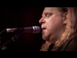 Relaxing Blues Music 2017 _ Warren Haynes with Joe Bonamassa _ www.RelaxingBlue
