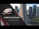 2017 NASCAR XFINITY Series - Round 33 - Homestead-Miami 300