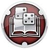 Интерактивная литература | КвестБук
