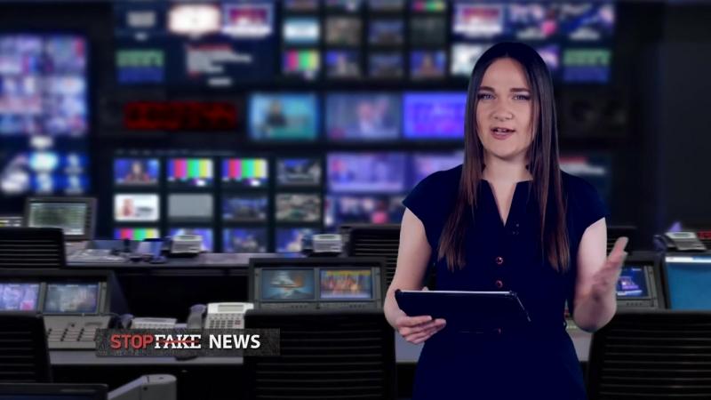 Кремлевские СМИ назвали Андрея Парубия «антисемитом и неонацистом»