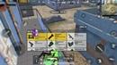 PMC VIP Full fight 40 kills PUBG Mobile 0.6.0