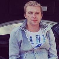 Dmitry Udodov (dibrov)