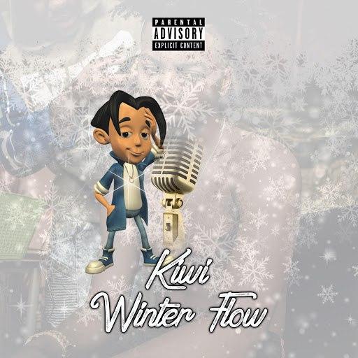 Kiwi альбом WinterFlow