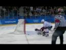 Aaleksful Россия США 4 0 Голы Олимпиада 2018 в Корее 17 февраля 2018 года