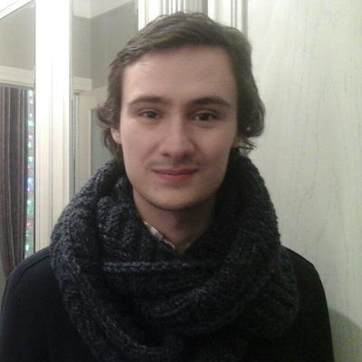 Иван Вититнёв