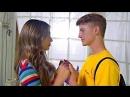 MattyB - Shoulda Coulda Woulda (feat. Ashlund Jade) • США