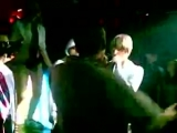 ШАНХАЙ Rec. - Live @ ARK (клуб 86, Симферополь, 23.04.2008)