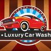 Luxury Car Wash / Студия детейлинга в Липецке
