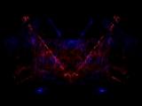 Suduaya feat.Amin - Empty your Mind
