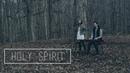 Holy Spirit - Bryan Katie Torwalt Worship Cover by Tommee Profitt Brooke Griffith