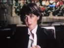 Большая игра (1988) 4 серия