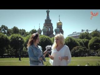5 конкретных советов для создания гармоничных отношений от Вании Маркович