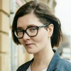 Nikonova.online: секс, тело, гендер 18+