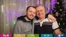 Я. Сумишевский - `РОДИТЕЛЯМ` - (В гостях у папы)