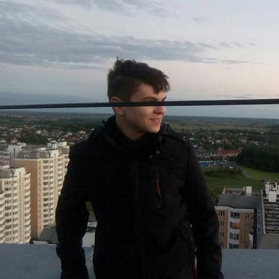 Андрей Перепеличенко