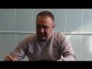 Кулинарный мастер-класс 2 (1080p).mp4