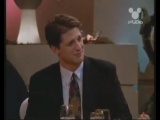 Two of a Kind  S01E21  The Goodbye Girl