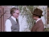 ЛЕДОРУБ / УБИЙСТВО ТРОЦКОГО (1972) - биография, драма, триллер. Джозеф Лоузи 720p