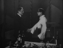 Доктор Мабузе - игрок / Dr. Mabuse, der Spieler / часть 2