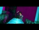 V ONE Ah Yah Mah MV mp4