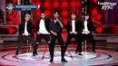 EXO cover dancer sings Blood, Sweat, Tears (by BTS)
