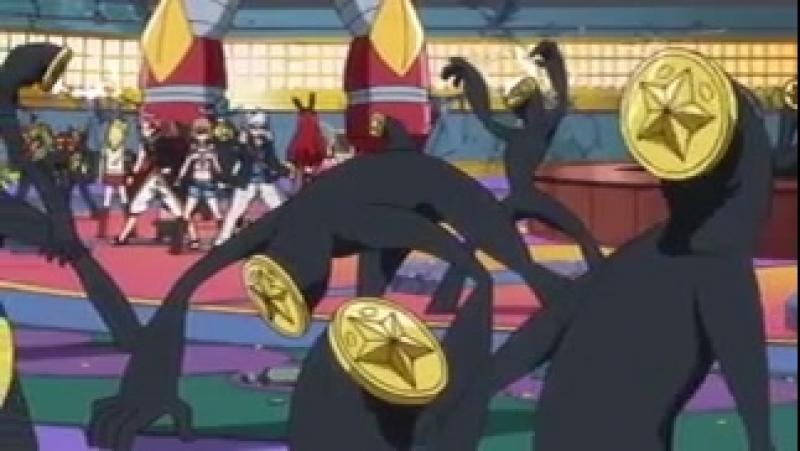 Fairy Tail OVA6 [Ankord]