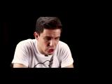 Дима Масленников Мне РАЗБИЛИ МУСТАНГ за 500К Финал Ghostbuster тачка