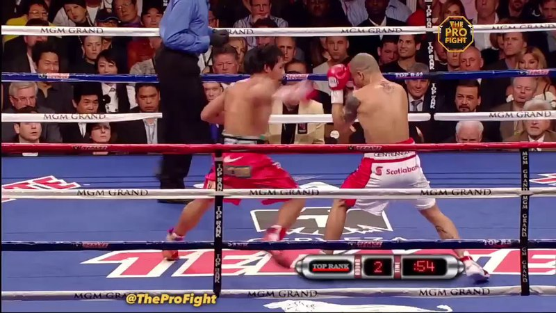 🇵🇭 Manny Pacquiao 🆚 Miguel Cotto 🇵🇷 (2009) 🇵🇭 manny pacquiao 🆚 miguel cotto 🇵🇷 (2009)