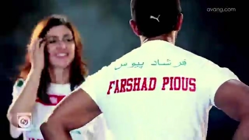 [v-s.mobi]Mansour - Football OFFICIAL VIDEO HD.mp4