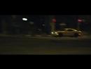 Before Airlift Drift - Official JOYRIDE Prequel