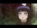 Хината и Наруто фильм 10