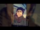 Андриенко Роман.. помним любим.. скорбим (720p)