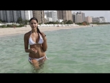 Calvin Harris & Disciples - How Deep Is Your Love (Pascal Junior Remix).mp4