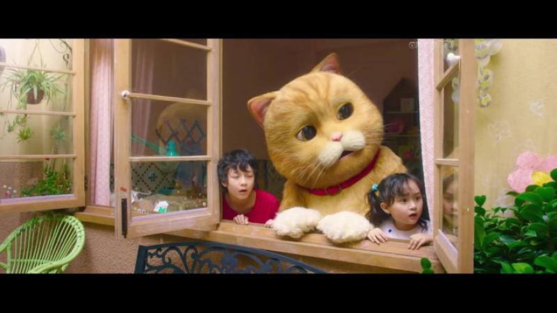 Meow.2017.P.HDRip.14OOMB_KOSHARA