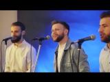 Божье прикосновение - Пускай заманчив гладкий путь Христианские песни онлайн.mp4