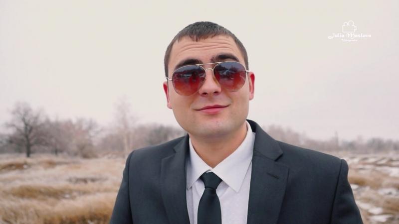 LMFAO - Sexy And I Know It ,МЕГАПОЗИТИВНЫЙ УЛЕТНЫЙ СВАДЕБНЫЙ КЛИП Ларисы и Алексея
