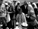 Джамиля 1968 кыргыз киносу толугу менен