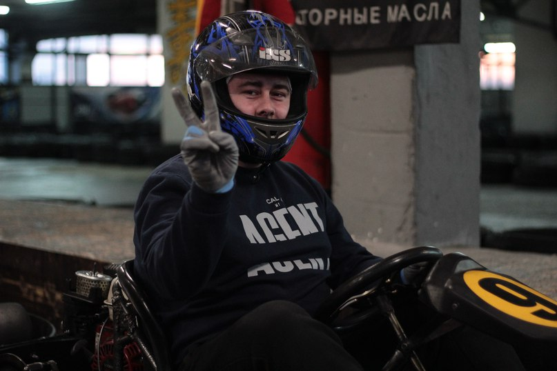 Павел Дычко   Санкт-Петербург