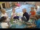 ИГРАТЬ в МАШИНКИ🚒🚑🚖🚗🚘🚛🚓🚙🚚ЛЮБЯТ ВСЕ МАЛЫШИ 👫👬👭 Детский сад АБВГДейка Самара