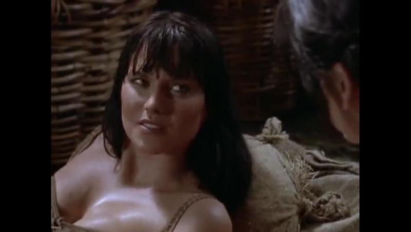 Zena.Koroleva.Voinov.s01e21.1996.AVC.DVDRip.KPK.Generalfilm